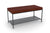 SplashUps_Coffee_Table_VintagePort_Graphite , var-39812576396