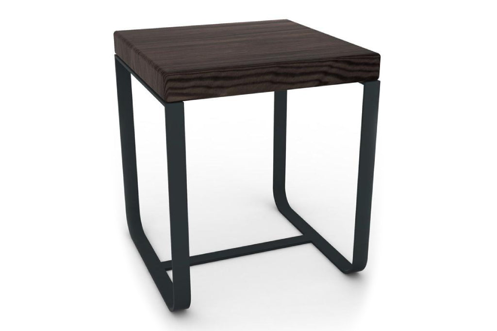 SplashUps Stool Table