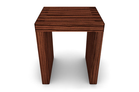 Lilly Stool