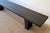 Factory Outlet: Industrial Green Bench