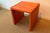 Factory Outlet: Lilly End Table