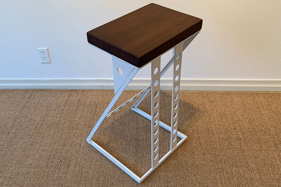 Factory Outlet: SplashUps Z Barstool