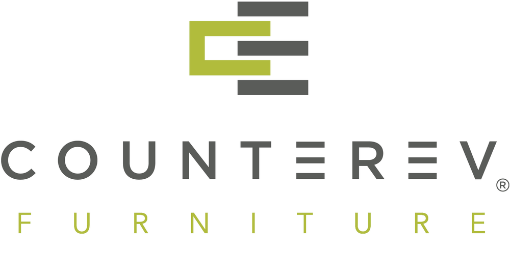 CounterEv Furniture