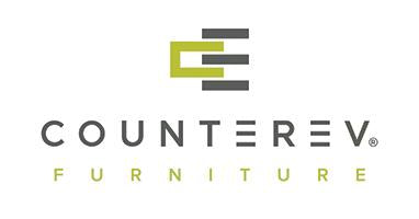 Counter Ev Furniture