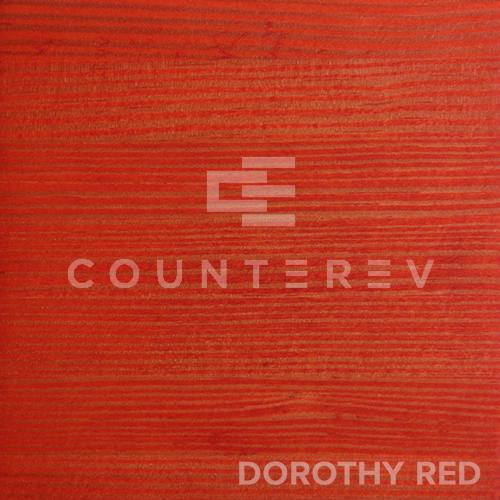 Dorothy Red