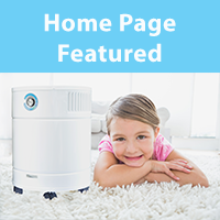 <br>Our Most Popular Air Purifiers for Chemicals, Odors and Particles