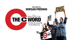 Documentary The C Word
