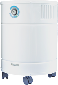 AllerAir AirMedic Pro 5 Plus Air Purifier