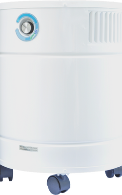Air Purifier Model AirMedic Pro 5 MG - AllerAir