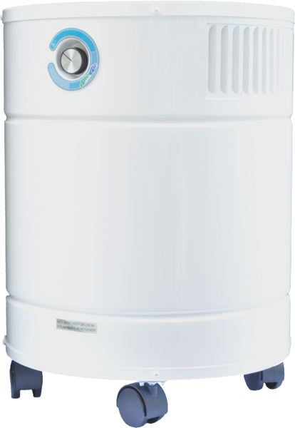 Air Purifier Model AirMedic Pro 5 MG