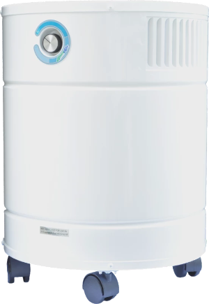 AirMedic Pro 5 Plus - AllerAir Air Purifiers
