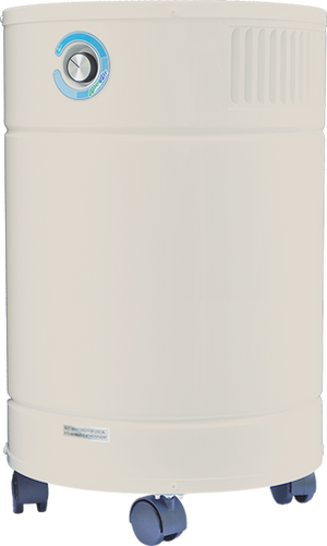 AllerAir Pro 6 HD Air Purifier