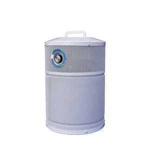 AirMed 3 Compact Air Cleaner