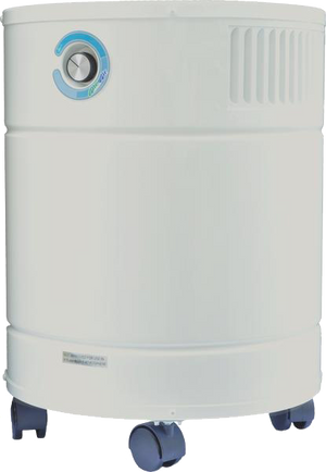 AllerAir AirMedic Pro 5 Ultra VOG Air Cleaner