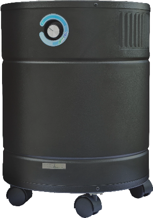 AllerAir MCS Air Purifier