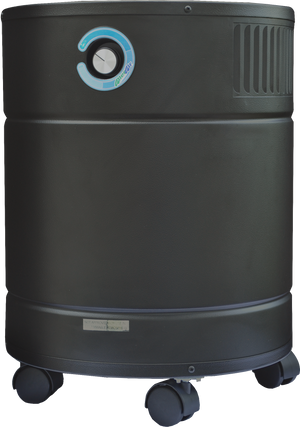 AllerAir Pro 5 Plus Air Purifier