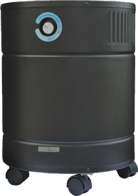 AirMedic Pro 5 HD - AllerAir Air Purifier