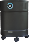 AirMedic Pro 5 Ultra Air Purifier