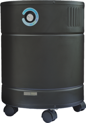 AllerAir AirMedic Pro 5 Ultra Air Purifier