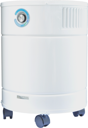 AirMedic Pro 5 Ultra S - Smoke Eater Air Purifier