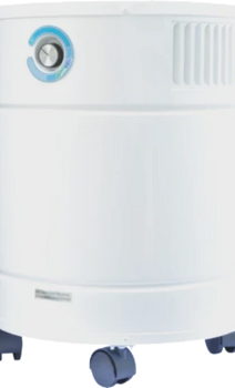 AirMedic Pro 5 HDS - Smoke Removal Air Purifier - AllerAir