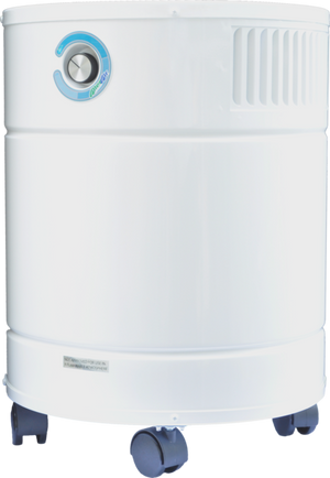 AllerAir Pro 5 Ultra Air Cleaner