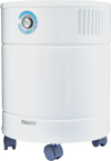 AirMedic Pro 5 Ultra VOG Air Purifier