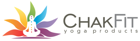 ChakFit Yoga Products