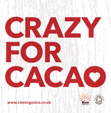 5 Fantastic Reasons Everyone Should Be Crazy For Cacao Nibs!
