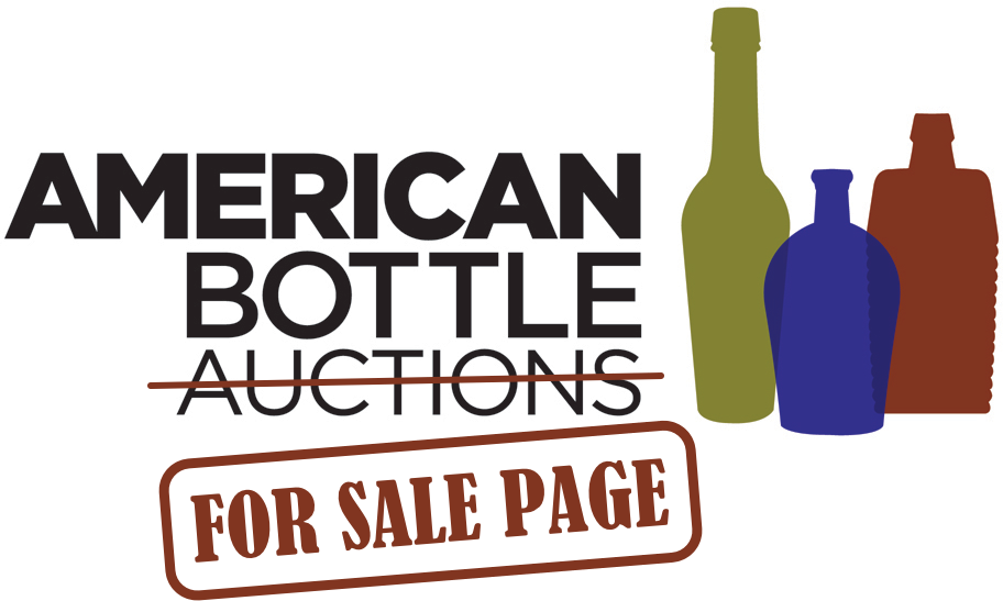 American Bottle Auctions