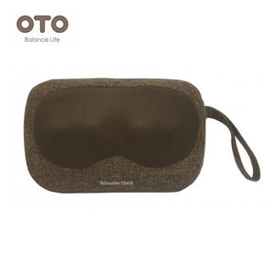 OTO Back & Neck Relaxation Clutch