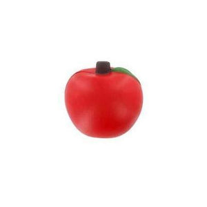 Apple Stressball - abrandz