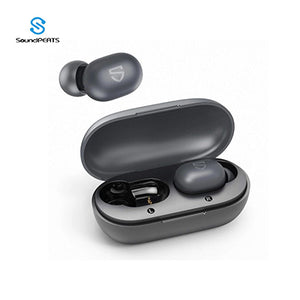 SOUNDPEATS True Mini True Wireless Earbuds