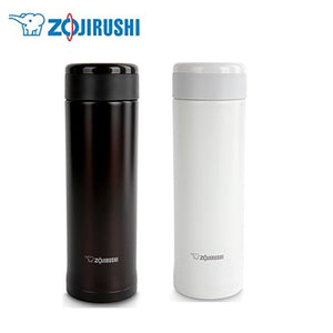 ZOJIRUSHI Stainless Steel Bottle 0.5L