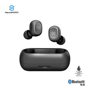 SOUNDPEATS TrueFree True Wireless Earbud