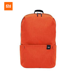 Xiaomi Mi Casual Daypack Backpack