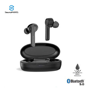 SOUNDPEATS True Capsule True Wireless Earbuds