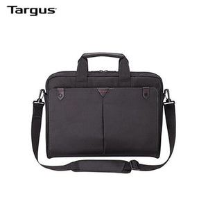 "Targus Classic Plus Laptop Bag (15 -15.6"")"