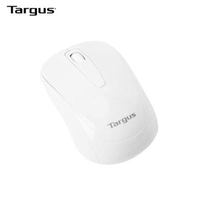 Targus W600 Compact Wireless Optical Mouse