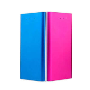 10000mAh Power Bank | AbrandZ Corporate Gifts Singapore