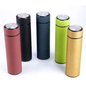 350ml Stainless Steel Vacuum Flask