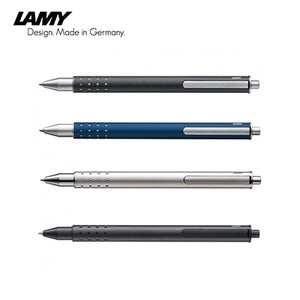 Lamy Rollerball Swift Pen