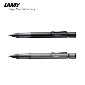 Lamy Al-Star Mechanical Pen