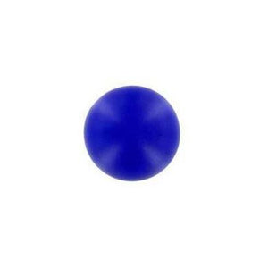 Blue Ball Stressball - abrandz