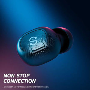 SOUNDPEATS TrueFree Plus True Wireless Earbud