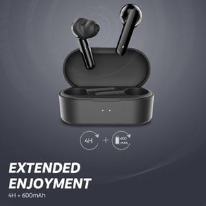 SOUNDPEATS TruePods True Wireless Earbuds