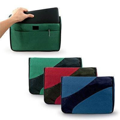 15 inch laptop Sleeve | Laptop Sleeve | Bags | AbrandZ: Corporate Gifts Singapore