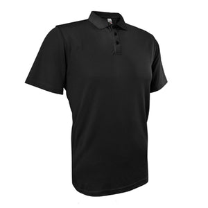 Basic Polo Tee Shirt | AbrandZ Corporate Gifts Singapore