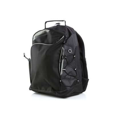 15 Inch Computer Backpack