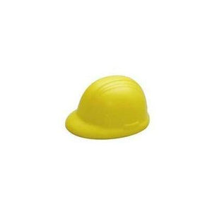 Helmet Stressball - AbrandZ Corporate Gifts Singapore
